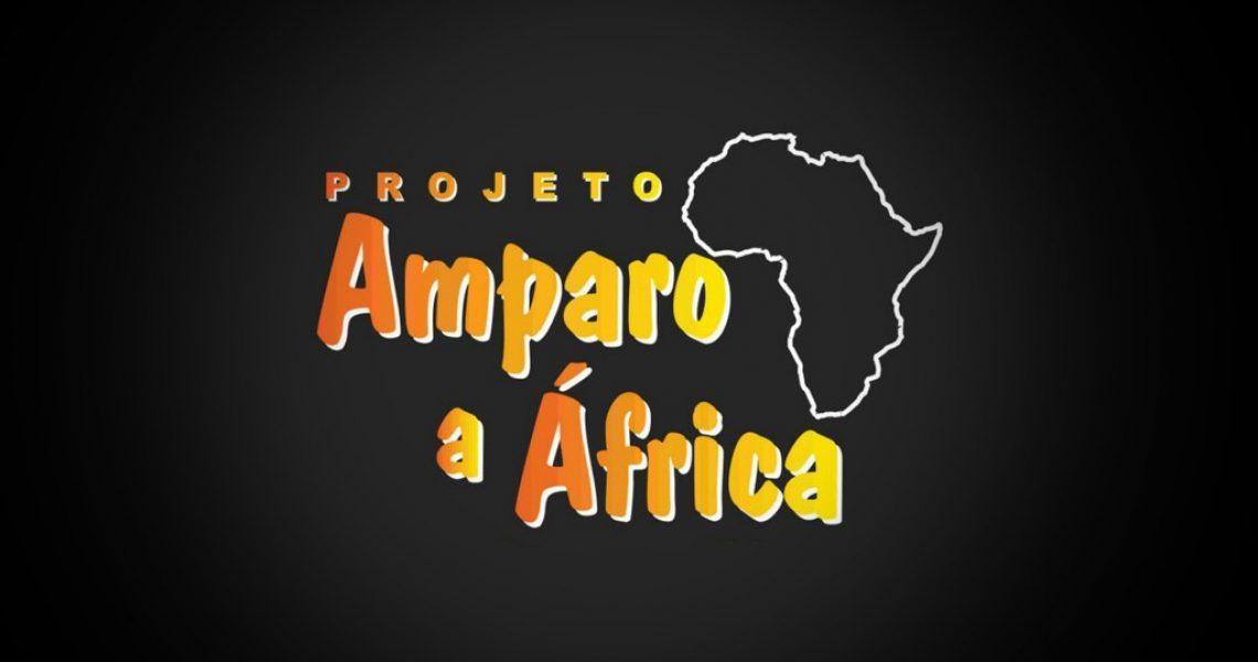 projeto-africa-1024x576